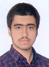امیر حسین حکیمی پور