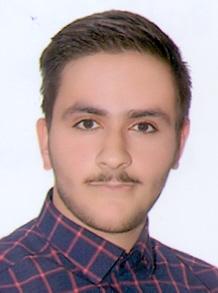 علی رجب پور