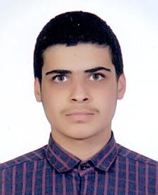 محسن دولتی