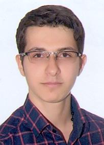 محمد سجاد محمدی