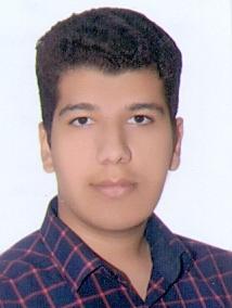 محمد خادم زاده